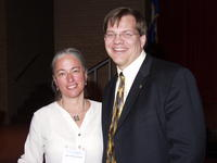 2006 Great River Symposium