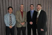 2009 Great River Symposium