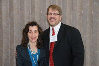 2011 Great River Symposium