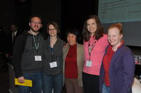 2012 Great River Symposium