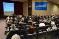 2015 Great River Symposium