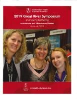 2019 Great River Symposium Handout