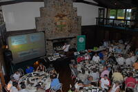 2007 golf tournament