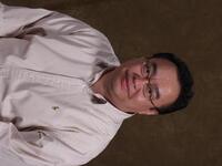 Northwestern Health Sciences University faculty member