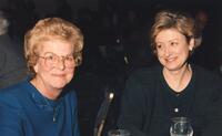 Northwestern Health Sciences University community members