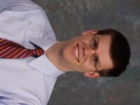 Northwestern Health Sciences University chiropractic intern