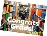 Congratulatory message to Northwestern Health Sciences University graduates