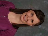 Northwestern Health Sciences University student