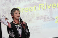 Great River Symposium