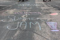 Northwestern Health Sciences University's Summer Jam