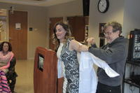CACM White Coat Ceremony