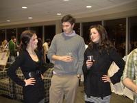 Northwestern Health Sciences University community event