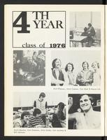 1974 Yearbook, Page 38