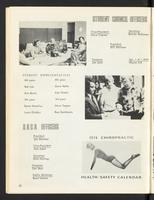 1974 Yearbook, Page 24
