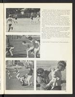 1974 Yearbook, Page 21