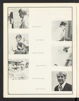 1974 Yearbook, Page 14