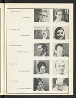 1974 Yearbook, Page 49