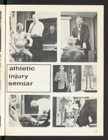 1974 Yearbook, Page 35
