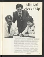 1974 Yearbook, Page 15