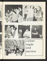 1974 Yearbook, Page 31