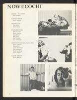 1974 Yearbook, Page 26