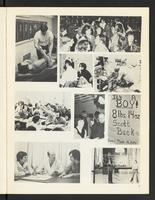 1974 Yearbook, Page 09