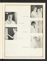 1974 Yearbook, Page 13