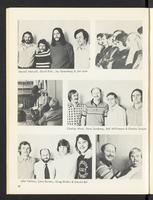 1974 Yearbook, Page 42