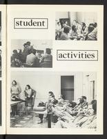 1974 Yearbook, Page 23