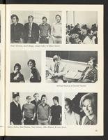 1974 Yearbook, Page 45