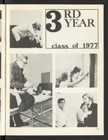 1974 Yearbook, Page 41