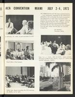 1974 Yearbook, Page 25