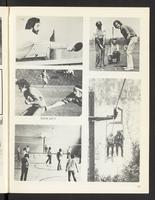 1974 Yearbook, Page 19