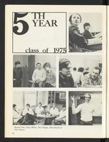 1974 Yearbook, Page 36