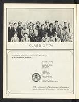 1974 Yearbook, Page 52