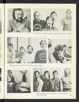 1974 Yearbook, Page 39