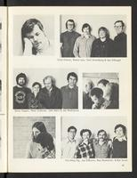 1974 Yearbook, Page 43
