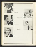 1974 Yearbook, Page 12