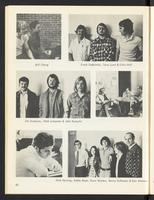 1974 Yearbook, Page 44