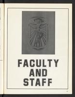 1974 Yearbook, Page 47