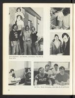 1974 Yearbook, Page 40
