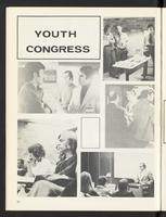 1974 Yearbook, Page 34