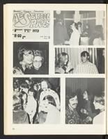 1974 Yearbook, Page 30