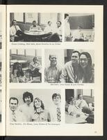 1974 Yearbook, Page 37