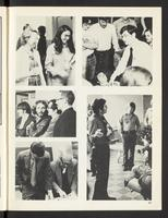 1974 Yearbook, Page 51