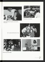 1995 Yearbook, Page 61