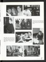 1995 Yearbook, Page 17