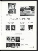 1995 Yearbook, Page 07