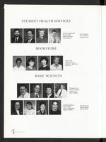 1995 Yearbook, Page 08