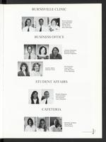 1995 Yearbook, Page 09